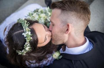 Boho-svatba-jižní-čechy-Třeboň-7018