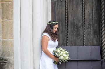 Boho-svatba-jižní-čechy-Třeboň-7027