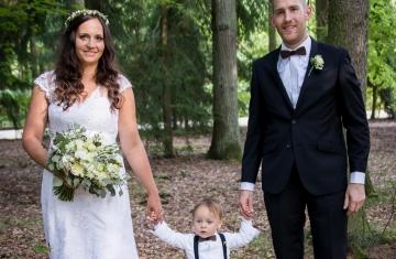Boho-svatba-jižní-čechy-Třeboň-7079