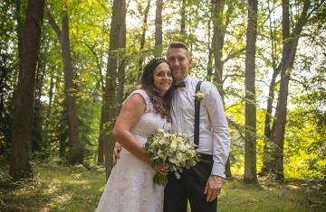 Boho-svatba-jižní-čechy-Třeboň-7121