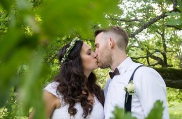 Boho-svatba-jižní-čechy-Třeboň-7159