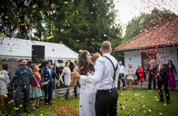 Boho-svatba-jižní-čechy-Třeboň-7304