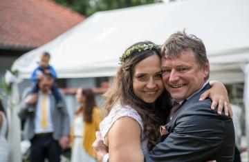 Boho-svatba-jižní-čechy-Třeboň-7364