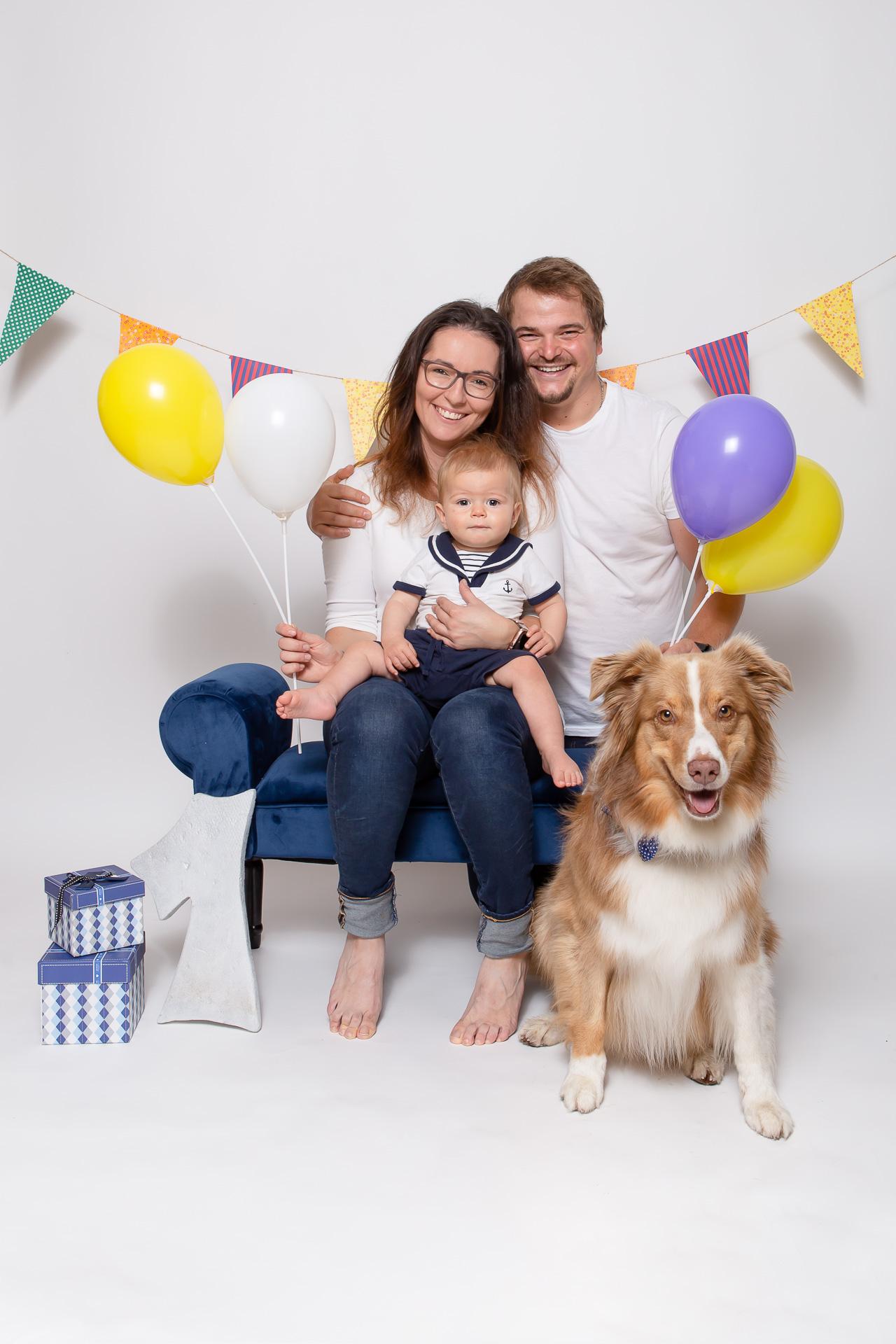 Rodinná-ateliérová-fotografie