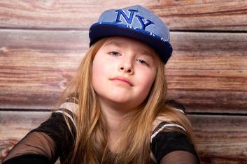 ateliérové fotografie dětí, teenager, rodinné focení, fotografie dětí, fotografie sourozenců-8775