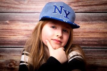 ateliérové fotografie dětí, teenager, rodinné focení, fotografie dětí, fotografie sourozenců-8778