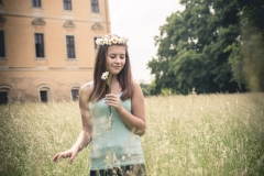 beautyfoto-3062