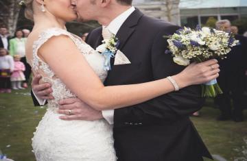 svatba Jana & Michal, Yard Resort, Předboj u Prahy - svatební fotograf a svatební kameraman Studio Beautyfoto 104