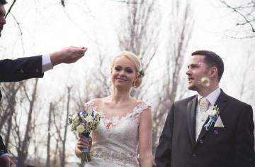 svatba Jana & Michal, Yard Resort, Předboj u Prahy - svatební fotograf a svatební kameraman Studio Beautyfoto 187