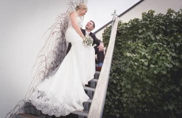 svatba Jana & Michal, Yard Resort, Předboj u Prahy - svatební fotograf a svatební kameraman Studio Beautyfoto -258
