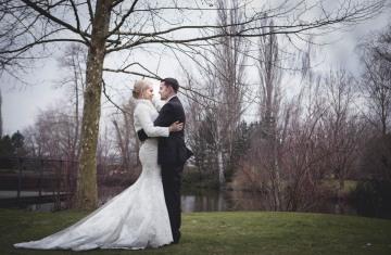 svatba Jana & Michal, Yard Resort, Předboj u Prahy - svatební fotograf a svatební kameraman Studio Beautyfoto -271