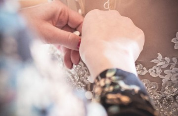 svatba Jana & Michal, Yard Resort, Předboj u Prahy - svatební fotograf a svatební kameraman Studio Beautyfoto 28