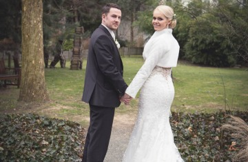 svatba Jana & Michal, Yard Resort, Předboj u Prahy - svatební fotograf a svatební kameraman Studio Beautyfoto -280