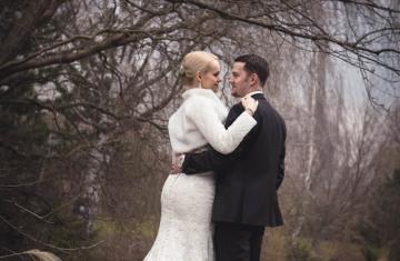 svatba Jana & Michal, Yard Resort, Předboj u Prahy - svatební fotograf a svatební kameraman Studio Beautyfoto -298