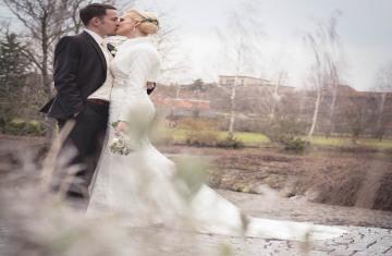 svatba Jana & Michal, Yard Resort, Předboj u Prahy - svatební fotograf a svatební kameraman Studio Beautyfoto 113