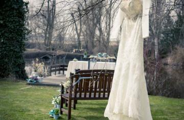 svatba Jana & Michal, Yard Resort, Předboj u Prahy - svatební fotograf a svatební kameraman Studio Beautyfoto 4