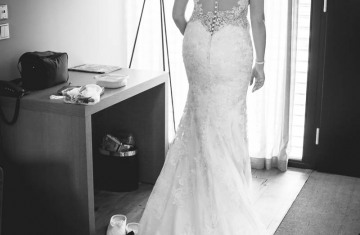 svatba Jana & Michal, Yard Resort, Předboj u Prahy - svatební fotograf a svatební kameraman Studio Beautyfoto 5 (2a)