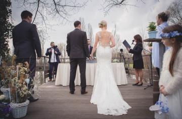 svatba Jana & Michal, Yard Resort, Předboj u Prahy - svatební fotograf a svatební kameraman Studio Beautyfoto86