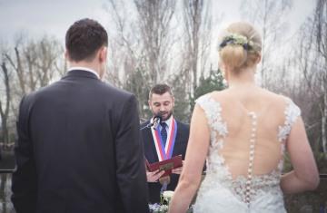 svatba Jana & Michal, Yard Resort, Předboj u Prahy - svatební fotograf a svatební kameraman Studio Beautyfoto -89