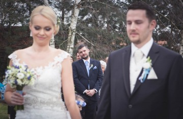 svatba Jana & Michal, Yard Resort, Předboj u Prahy - svatební fotograf a svatební kameraman Studio Beautyfoto -97