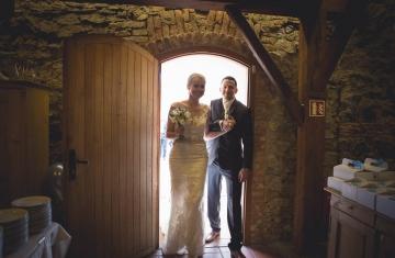 svatba Jana & Michal, Yard Resort, Předboj u Prahy - svatební fotograf a svatební kameraman Studio Beautyfoto 224