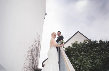 svatba Jana & Michal, Yard Resort, Předboj u Prahy - svatební fotograf a svatební kameraman Studio Beautyfoto -256