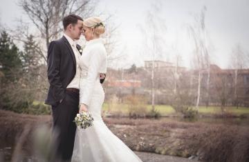 svatba Jana & Michal, Yard Resort, Předboj u Prahy - svatební fotograf a svatební kameraman Studio Beautyfoto 112