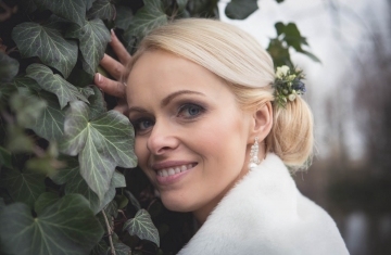 svatba Jana & Michal, Yard Resort, Předboj u Prahy - svatební fotograf a svatební kameraman Studio Beautyfoto 222