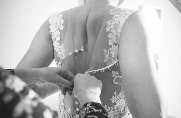 svatba Jana & Michal, Yard Resort, Předboj u Prahy - svatební fotograf a svatební kameraman Studio Beautyfoto (a2)