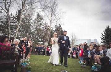 svatba Jana & Michal, Yard Resort, Předboj u Prahy - svatební fotograf a svatební kameraman Studio Beautyfoto 76