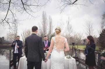 svatba Jana & Michal, Yard Resort, Předboj u Prahy - svatební fotograf a svatební kameraman Studio Beautyfoto -88