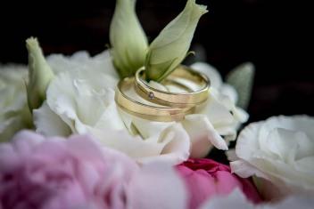 svatební fotograf svatební video -14