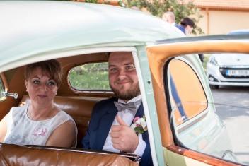 svatební fotograf svatební video -20