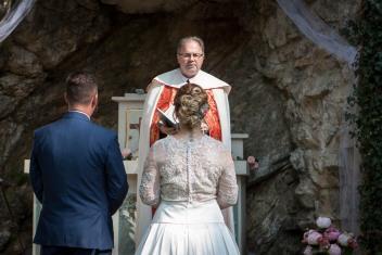 svatební fotograf svatební video -23