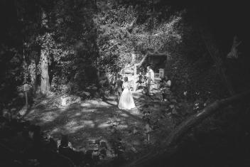 svatební fotograf svatební video -24