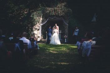 svatební fotograf svatební video -25