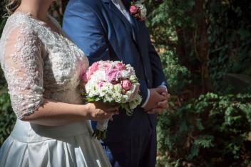 svatební fotograf svatební video -26