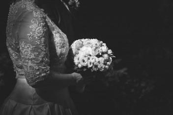 svatební fotograf svatební video -29