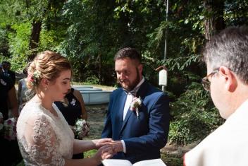 svatební fotograf svatební video -33
