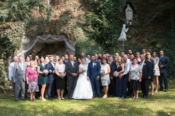 svatební fotograf svatební video -38