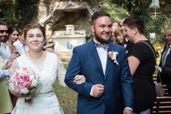 svatební fotograf svatební video -42
