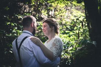 svatební fotograf svatební video -45