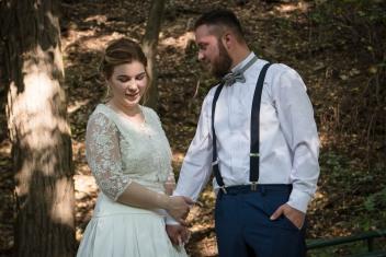 svatební fotograf svatební video -46