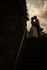 svatební fotograf svatební video -48