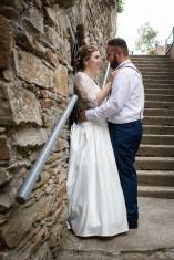 svatební fotograf svatební video -49