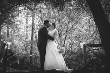 svatební fotograf svatební video -55