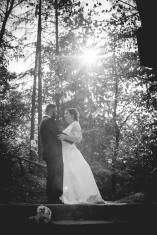 svatební fotograf svatební video -57
