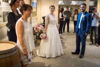 svatební fotograf svatební video -59