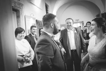 svatební fotograf svatební video -60