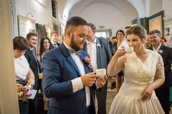 svatební fotograf svatební video -62